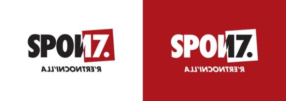 Sponz 2017_.jpg