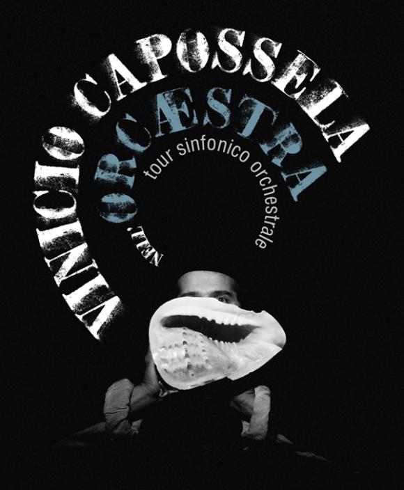 Capossela Orcaestra_Etcetera